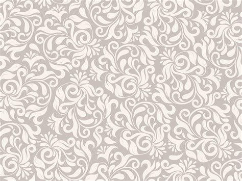 design pattern background floral pattern google zoeken interieur pinterest