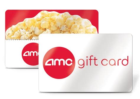 Best Movie Gift Card - 25 best ideas about amc movie theater on pinterest amc theater movie times movie