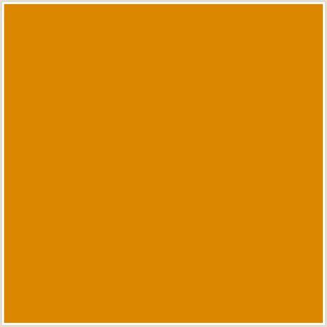 image gallery mango color