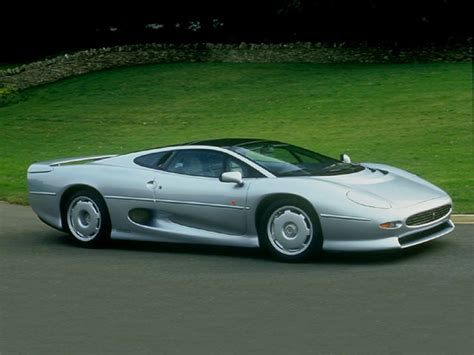 jaguar car car acid jaguar xj220 cars
