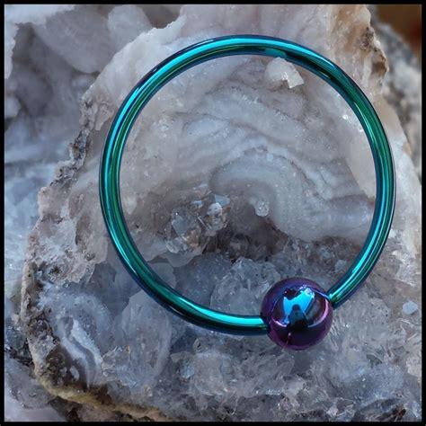 denver s best custom piercing mantra offers the highest quality piercings in denver