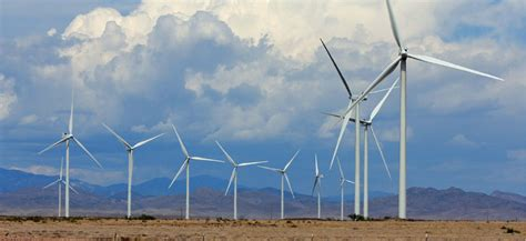 administration attacks renewable energy renewable energy to surpass coal and nuclear by 2030 7