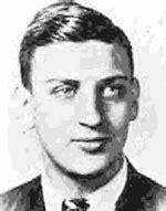 Rodney Dangerfield - Wikipedia