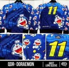 Jersey Drag Race Dkh kaos motor diki sublimation print by qita design drag