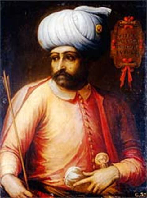 great ottoman ruler the orient express lives well just about daily mail online