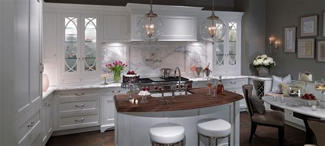 handcrafted custom cabinetry plainfancycabinetry