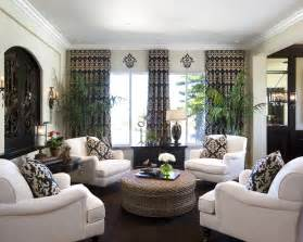 Home Decor Family Room by Modern Traditional Living Room Before And After
