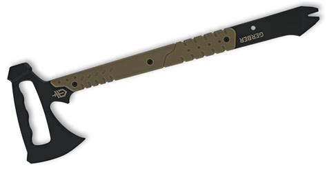 tactical axe 5 best tactical tomahawks axes to grind gear hub