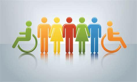 art 477 y 478 del estatuto tributario nacional et igualdad de oportunidades elucabista com