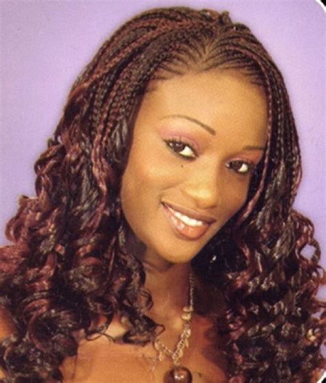 loose braid hairstyle for black women 83 best braids images on pinterest braid hair styles