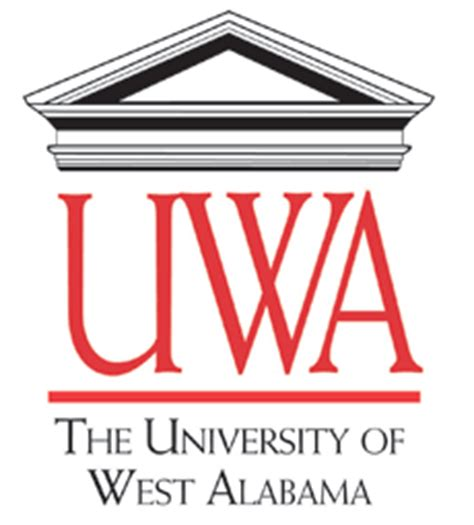West Alabama Mba mba news in review july 2015 mba today