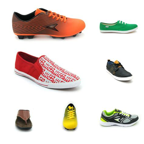 bata shoes for best athletic and casual shoes by bata 2016 stylo planet