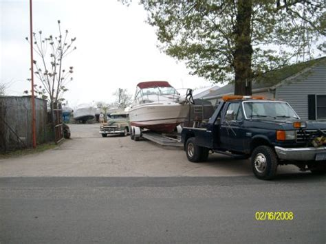 boat transport suffolk boat hauling transportation and launching long island new york