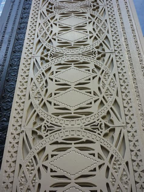 louis sullivan more beautiful buildings buffalo rising
