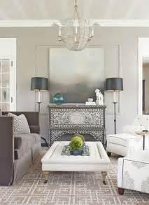 interior living room colors different ideas for living room colors interior design