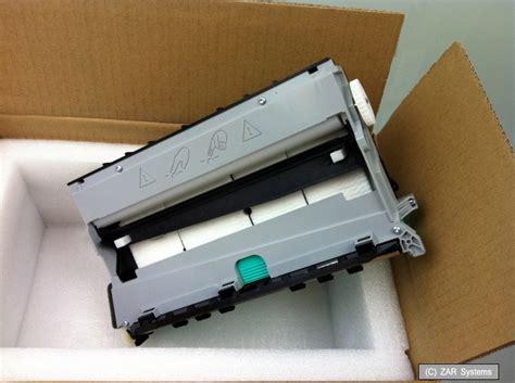 Printer Hp Officejet Pro X576 hp duplex module 6 cot cn598 67004 f 252 r officejet pro x476