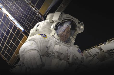 are space suits comfortable spacesuit materials add comfort to undergarments