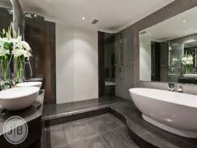 contemporary bathroom designs modern bathroom design with freestanding bath using