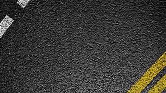 Asphalt alfa img showing gt road asphalt types