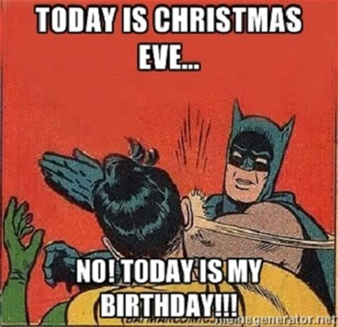 December Birthday Meme - top funny christmas jesus birthday meme 2happybirthday