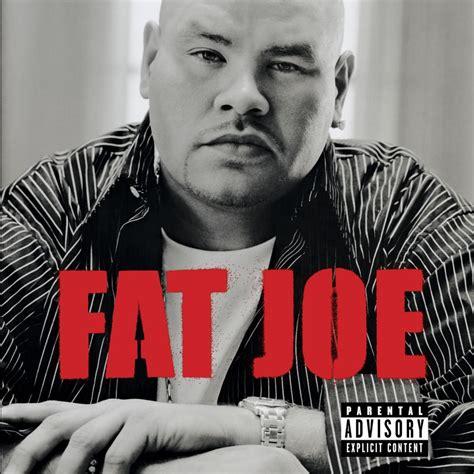 Joe Is Back With A New Album In Stores April 24th by Joe Fanart Fanart Tv
