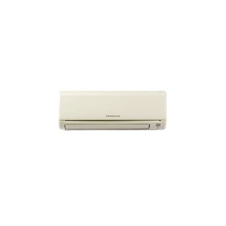 mitsubishi ms h18va 1 5 ton split ac price specification