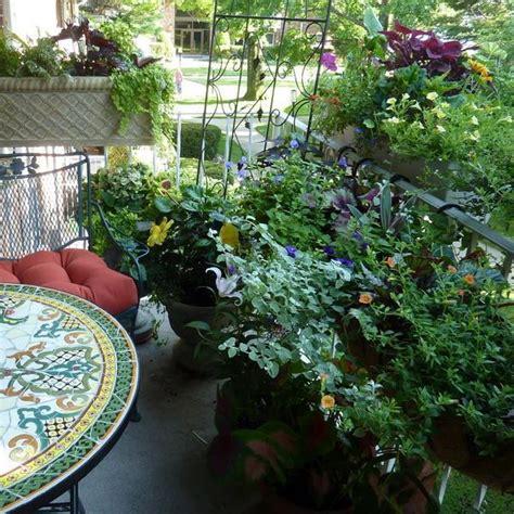 Backyard Retreats Ideas