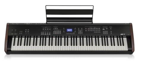 Alat Musik Keyboard alat musik stage piano kawai mp7 legato center jakarta indonesia