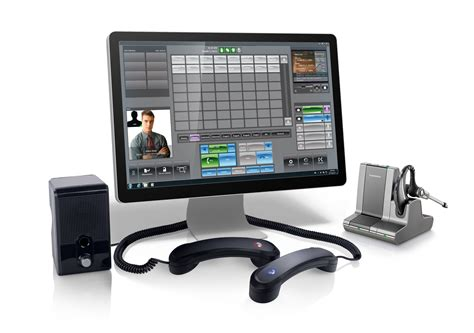 mobile trading software trading software mobile autoforextradingsoftware