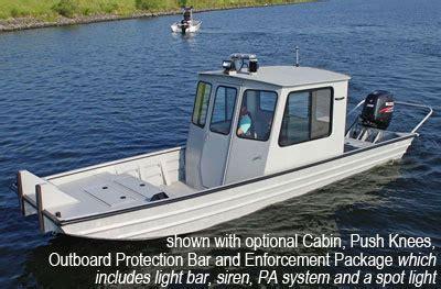 seaark houseboat research 2014 seaark boats 2472 cub on iboats