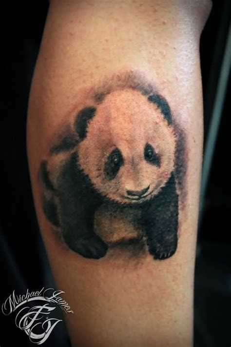 bamboo tattoo leeds crazy tattoo for girls pagan tattoos wiccan