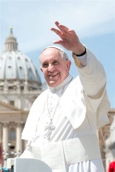 imagenes satanicas del papa o papa e o controle da natalidade cl 233 ofas