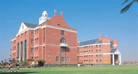 mercedes school pune careers list of top international schools in india pricey yet