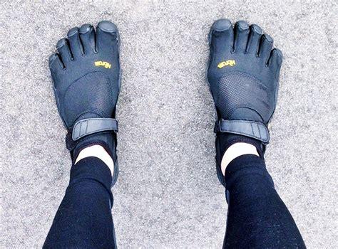 best vibram five fingers for running vibram five finger kso trainer review for forefoot running