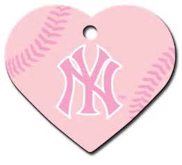 pink yankees wallpaper related keywords suggestions for ny yankees pink logo