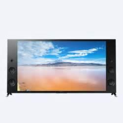 oled le kaufen t 233 l 233 viseurs sony tv led tv hd tv hd sony fr