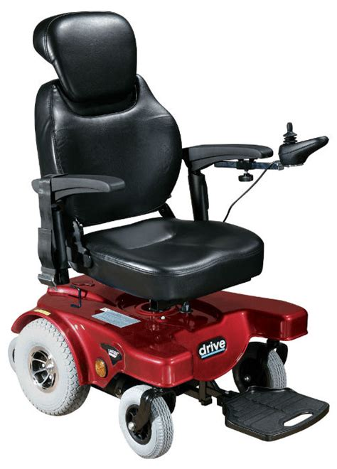 electric wheelchair how to buy an electric wheelchair ebay