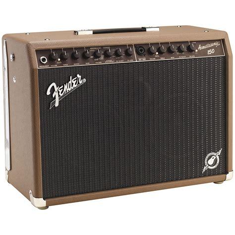 Power Lifier Acoustic fender acoustasonic 150 171 acoustic guitar