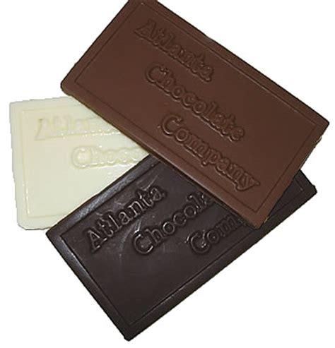 custom chocolate molds atlanta georgia personalized chocolate