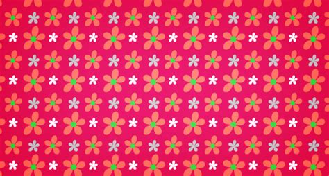 pattern pink photoshop pink petals seamless photoshop pattern creative nerds