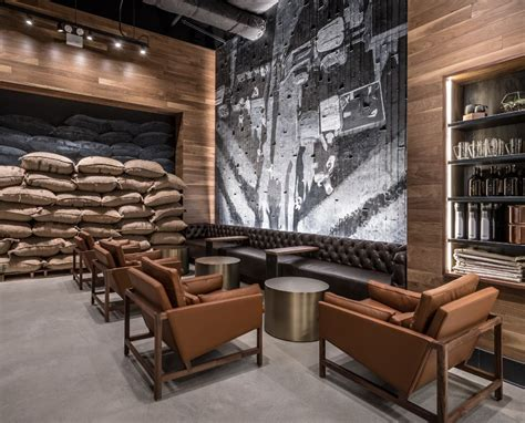 best furniture stores in nyc for sofas coffee tables and starbucks reserve coffee takes center stage in new york