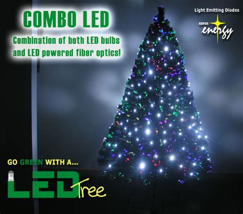 fibre optic trees sale australia fiber optic trees artificial tree