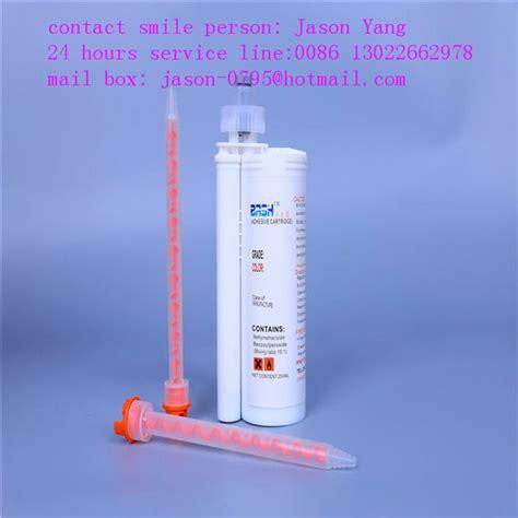 corian adhesive corian joint adhesive corian dune prima counter