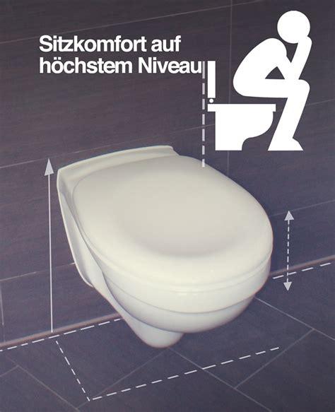badezimmer sitze wort mit badezimmer und flugzeug sitze inspiration 252 ber