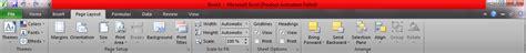 menu layout adalah lidya s brain fungsi menu dan ikon pada microsoft excel 2010