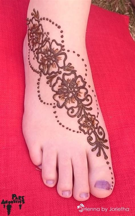 henna tattoos jhb 61 best henna by jorietha may 2015 images on