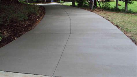 concrete sealing buchheit construction