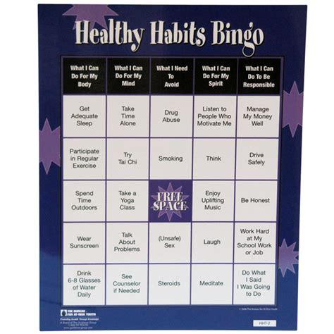 anger management bingo cards printable anger management bingo cards printable