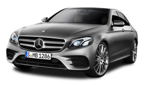 car mercedes png grey mercedes benz e class car png image pngpix