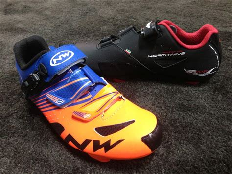 northwave mountain bike shoes ib13 even more fresh road mountain bike shoes from